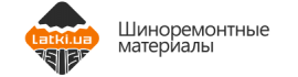 latki.ua