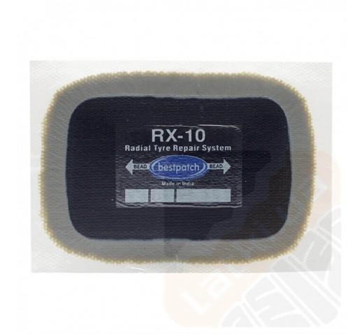 Пластырь Bestpatch RX-10