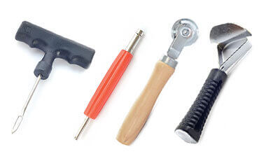 Ручной инструмент (0)