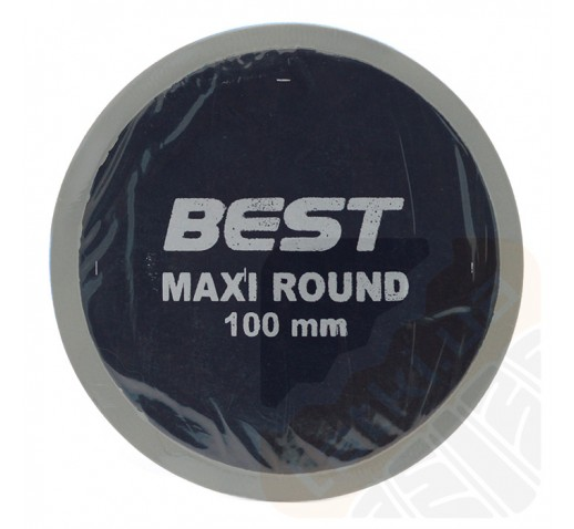 Латка камерная Bestpatch R100