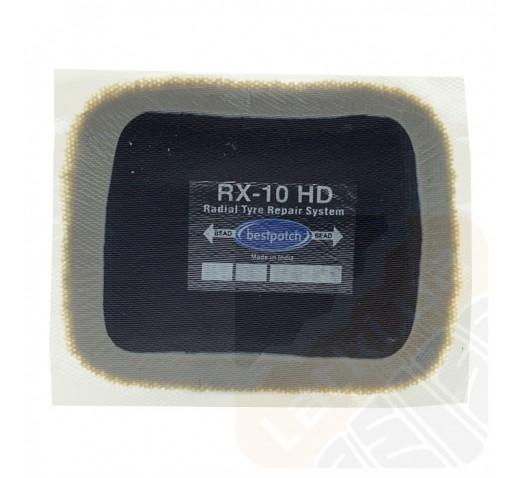 Пластырь Bestpatch RX-10HD