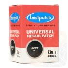 Латка универсальная Bestpatch UR1