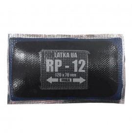 Кордовый пластырь LatkaUA RP-12