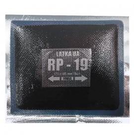 Кордовый пластырь LatkaUA RP-19