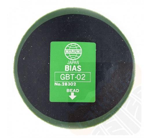 Пластырь диагональный GBT-02