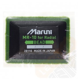 Пластырь Maruni GNR10