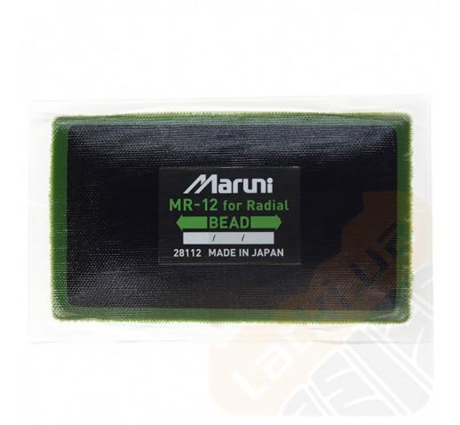 Пластырь Maruni GNR12