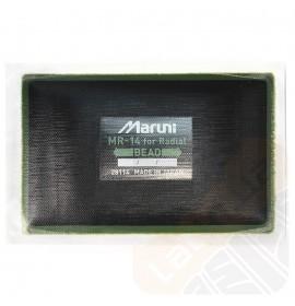 Пластырь Maruni GNR14
