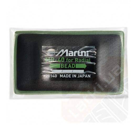 Пластырь Maruni GNR40