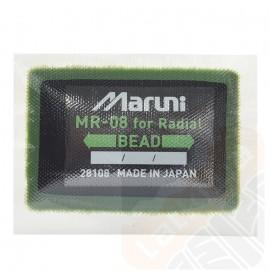 Пластырь Maruni GNR08