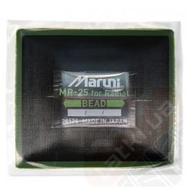 Пластырь Maruni GNR25