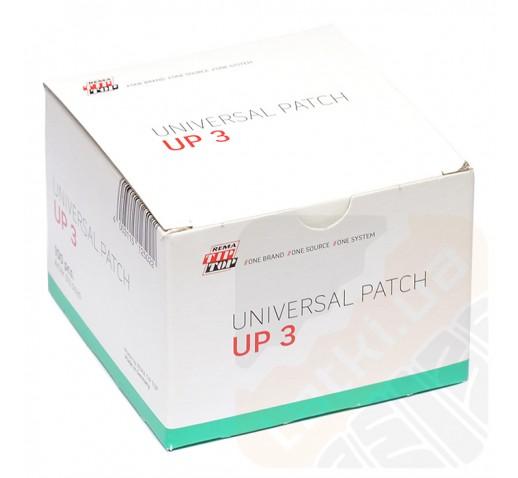 Латка универсальная TipTop UP3