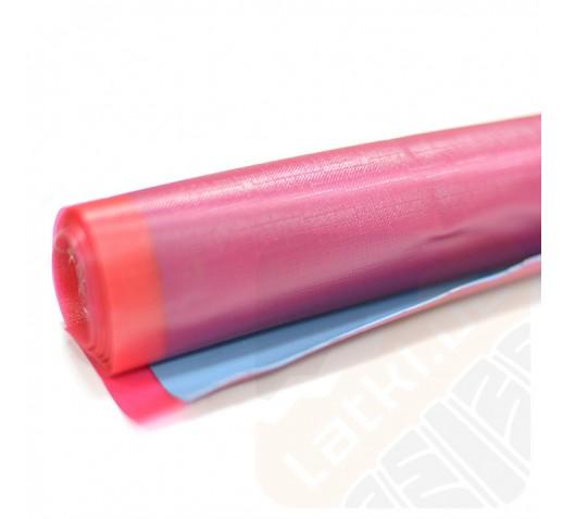 Прослоечная резина Tip Top 0,8мм