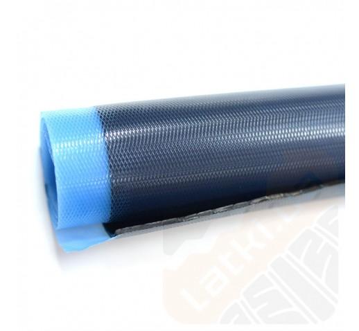 Сырая резина Tip Top 3мм