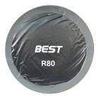 Латка камерная Bestpatch R 80