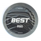 Латка камерная Bestpatch R 60