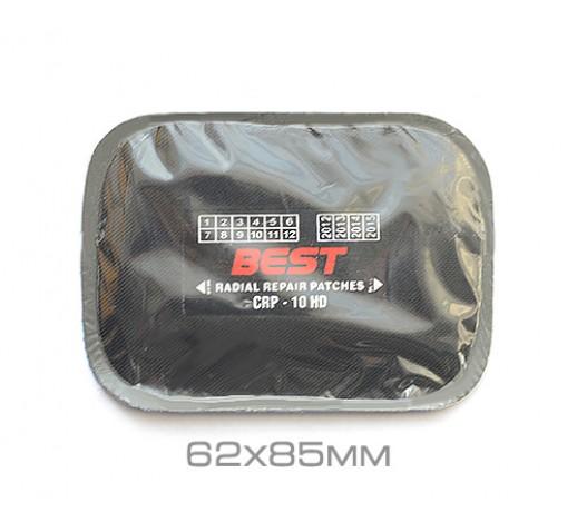 Кордовый пластырь Bestpatch CRP-10HD