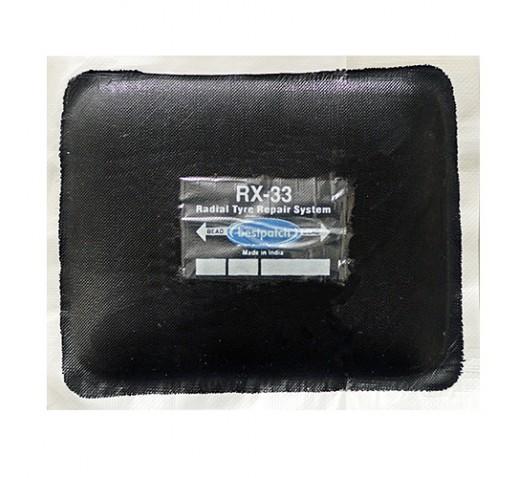 Пластырь Bestpatch RX-33