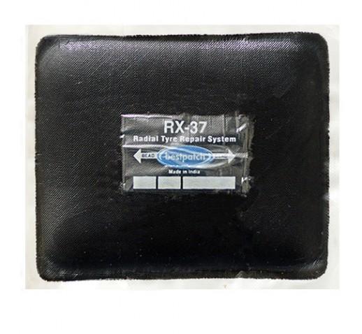 Пластырь Bestpatch RX-37