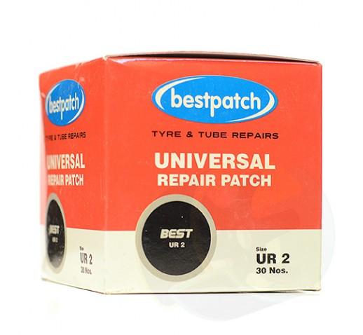 Латка универсальная Bestpatch UR2