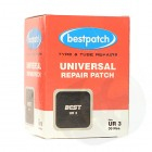 Латка универсальная Bestpatch UR3