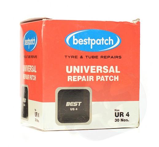 Латка универсальная Bestpatch UR4