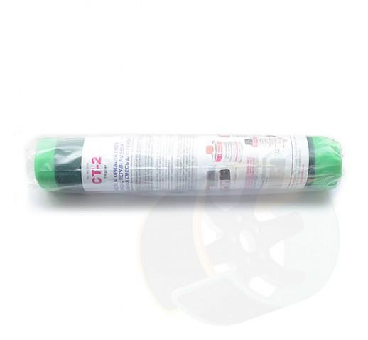 Сырая резина Ferdus 0,8мм