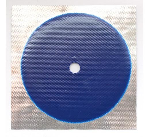 Вложка под вентиль VS3