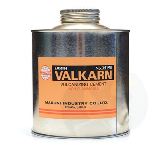 Клей для камер Valkarn 1000сс