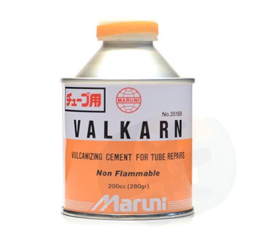 Клей для камер Valkarn 200cc