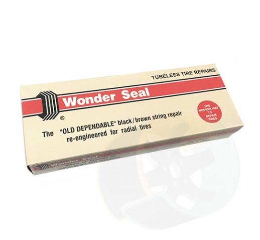 Шнур Wonder Seal