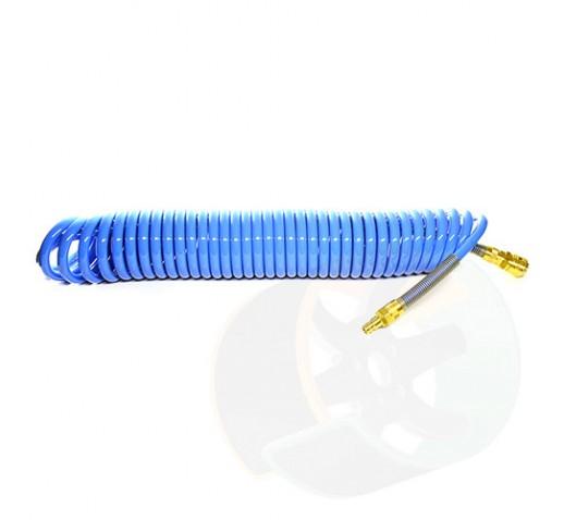 Шланг спиральный Rectus 15м