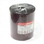 Сырая резина Россвик РС-1000 1,3мм