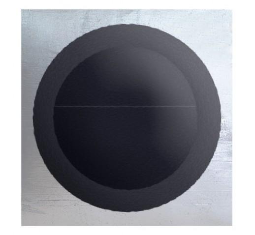 Латка камерная Rubber Vulk R-0