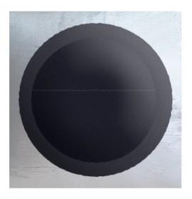 Латка камерная Rubber Vulk R-2