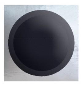 Латка камерная Rubber Vulk R-3