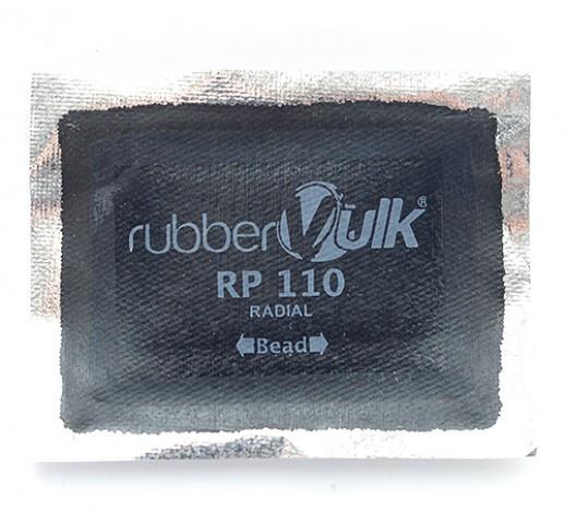 Кордовый пластырь Rubber Vulk RP 110