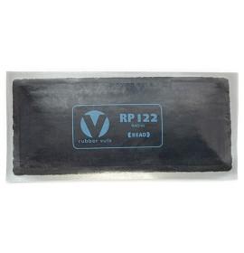Кордовый пластырь Rubber Vulk RP 122