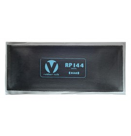 Кордовый пластырь Rubber Vulk RP 144