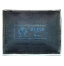 Кордовый пластырь Rubber Vulk RP 145