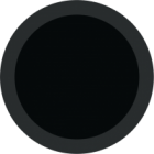 Латка камерная SimVal K52