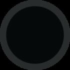 Латка камерная SimVal K57