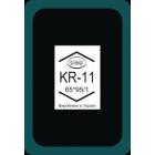 Кордовый пластырь KR11
