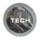 Латка камерная Tech № 9