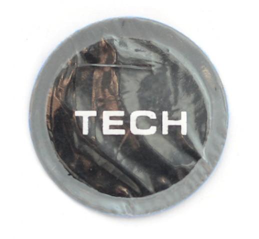 Латка камерная Tech №11
