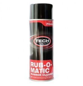 Обезжириватель Rub-O-Matic №704 AE-2