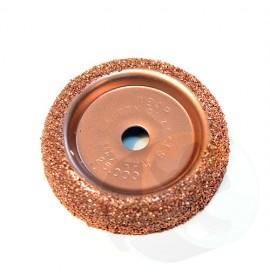 Шлифовальный круг S1011