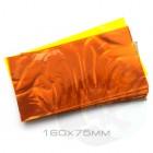 Термостойкая фольга Tip Top 160x75