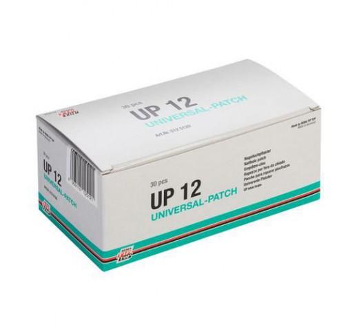 Латка универсальная TipTop UP12 (+корд)