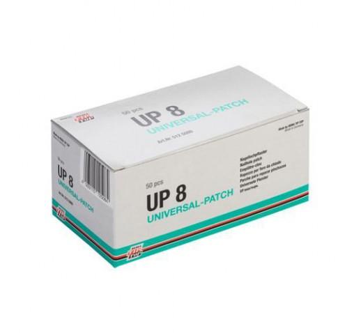 Латка универсальная TipTop UP8